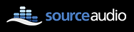 sourceaudio icon.png