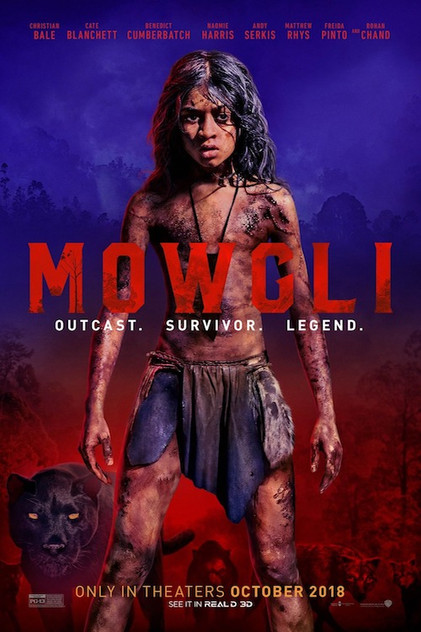 mowgli_xlg_500x750.jpg