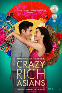 crazy_rich_asians_xlg_500x750.jpg