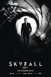 skyfall_xlg_REPLACE.jpg
