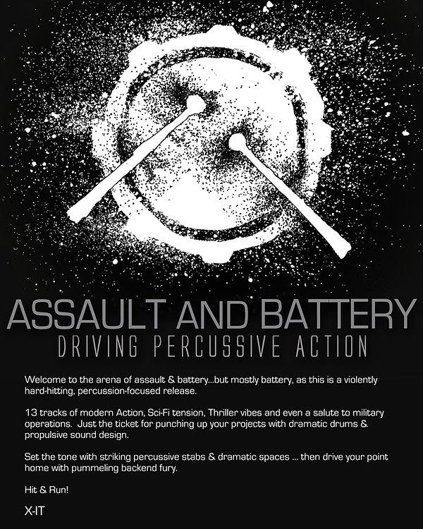 XIT assault n battery PDF-website2.jpg