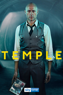 Temple-500x750.png