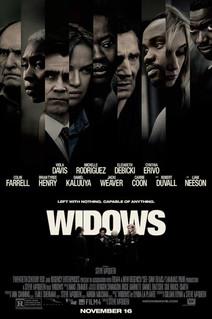 widows_xlg_500x750.jpg