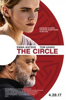 the circle_ver2_xlg_500x750.jpg