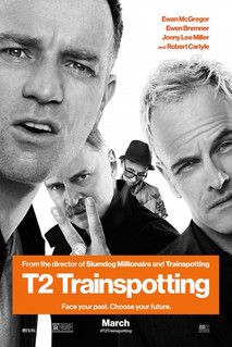 trainspotting_ver6_xlg_500x750.jpg