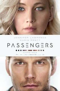 passengers_xlg_500x750.jpg