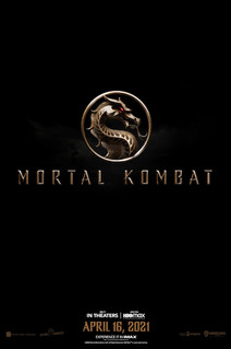 mortal_kombat_xlg-500x750.jpg