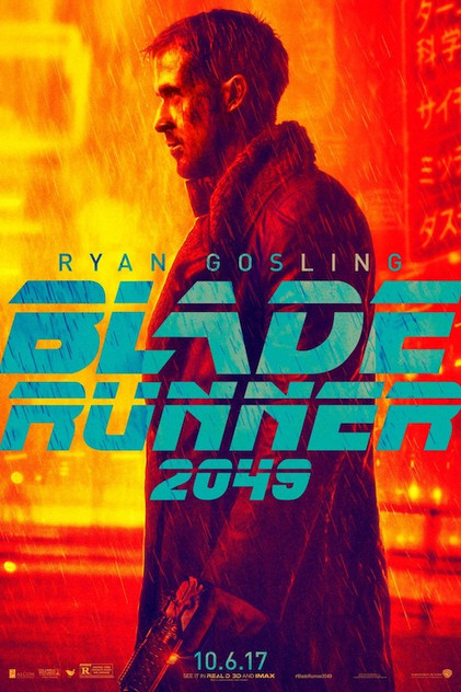 blade_runner_twenty_forty_nine_ver6_xlg_