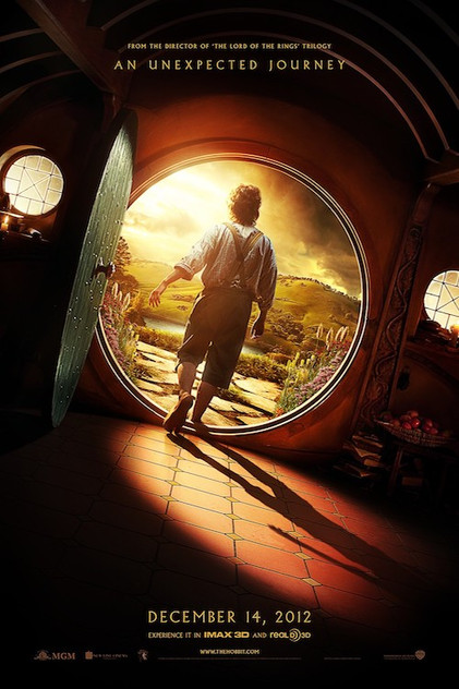 the hobbit-1_an_unexpected_journey_xlg_R