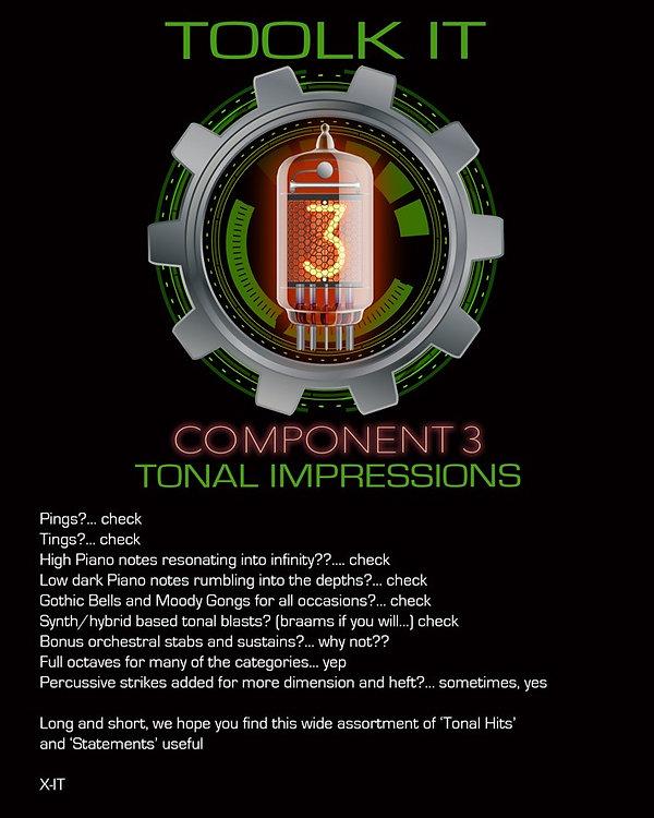 021_XIT_Toolk-It 3-TONAL IMPRESSIONS-PDF