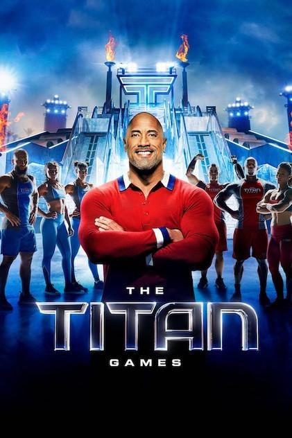 the titan games-500x750.jpg