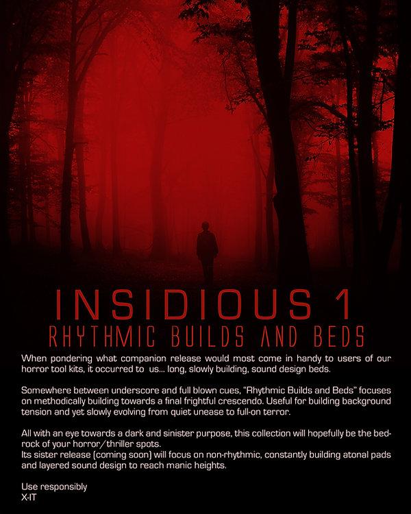 XIT Insidious PDF-website3.jpg