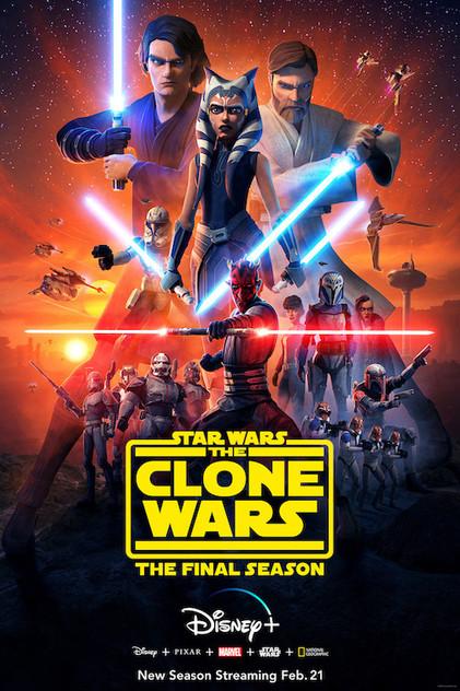 star_wars_the_clone_wars_xlg-500x750.jpg