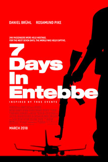 7 days in entebbe_ver2_xlg_500x750.jpg