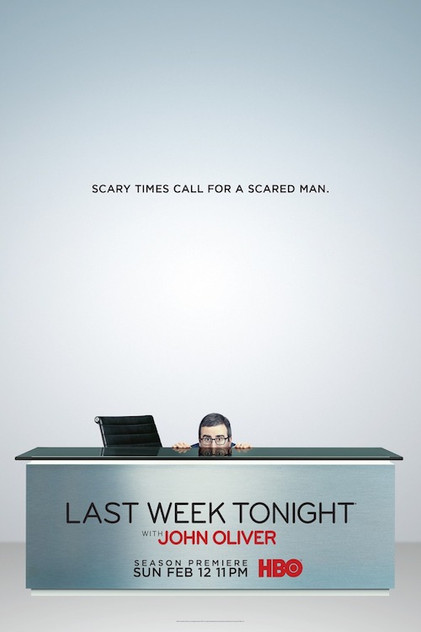 last_week_tonight_with_john_oliver_ver3_