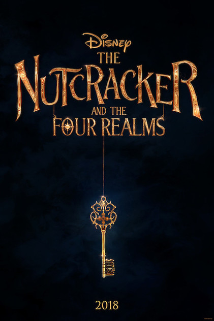 the nutcracker_and_the_four_realms_xlg_5