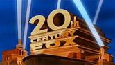 20th_Century_Fox_Logo_1981_1994.jpg