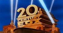 20th_Century_Fox_Logo_1981_1994.jpg