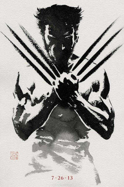the wolverine_xlg_REPLACE.jpg
