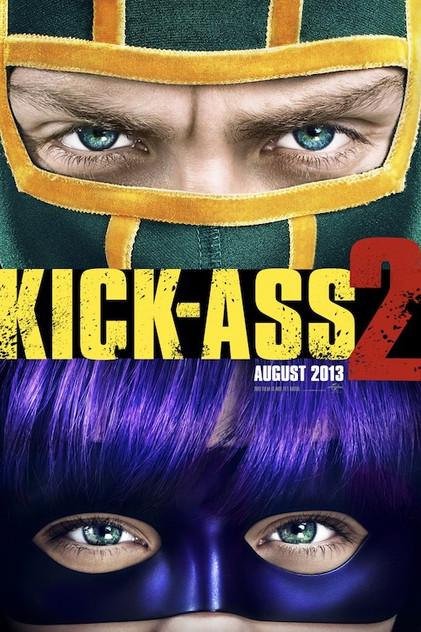 kickass_2_xlg.jpg