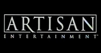 Artisan_Entertainment_logo_2017.jpg
