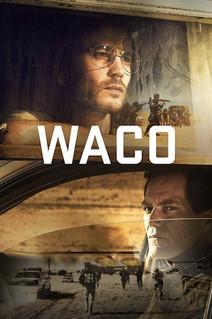 Waco-TV_500x750.jpg