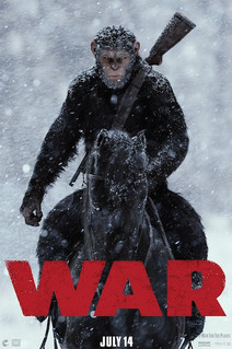 war_for_the_planet_of_the_apes_xlg.jpg