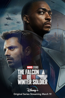 the falcon_and_the_winter_soldier_xlg-500x750.jpg