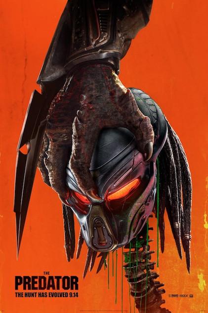 the predator_xlg_500x750.jpg