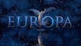 EuropaCorp_Logo_(2001).jpg
