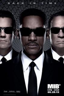 men_in_black_iii_ver3_xlg_REPLACE.jpg