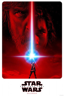star_wars_the_last_jedi_ver2_xlg_500x750