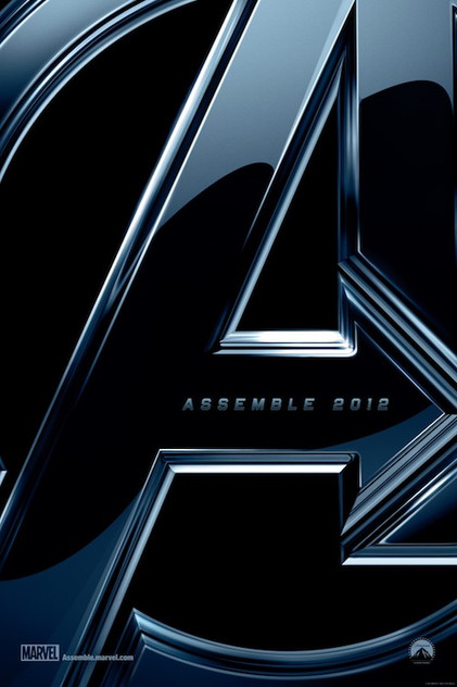 avengers_xlg.jpg
