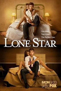 lone_star_xlg-500x750.jpg