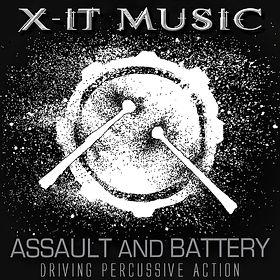 Assault n Battery 720x720 4wixemail.jpg