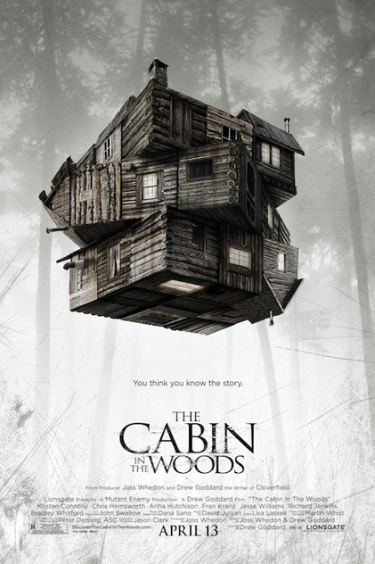 the cabin_in_the_woods_ver4_xlg.jpg