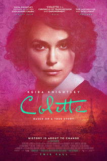 colette_xlg_500x750.jpg