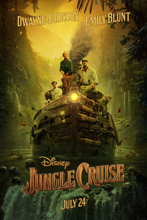 jungle_cruise_xlg.jpg