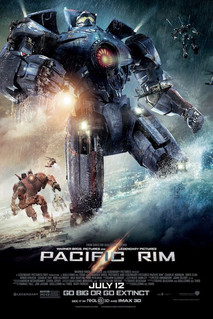 pacific_rim_ver12_xlg_REPLACE.jpg