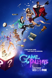 game_of_talents_xlg-500x750.jpg