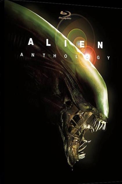 alien anthology bluray.jpg