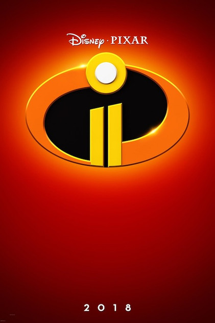 incredibles_two_xlg_500x750.jpg