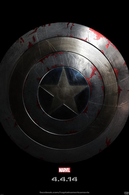captain_america-2_the_winter_soldier_xlg