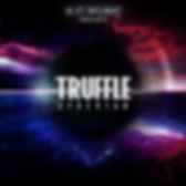 TRUFFLE_Name_LP_2_FINAL_3 4ITunes.jpg