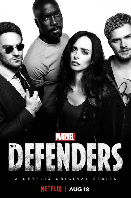 the defenders_marvel_ver2_xlg_500x750.jp
