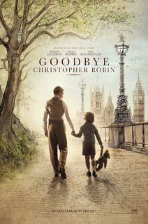 goodbye_christopher_robin_xlg_500x750.jp