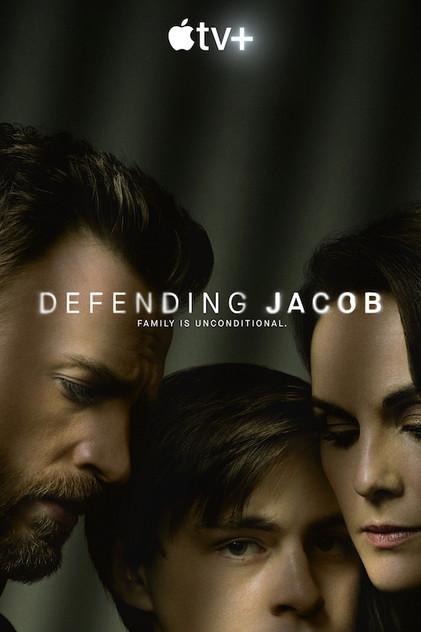 defending_jacob_xlg-500x750.jpg