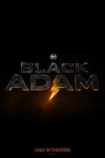 black_adam_xlg-500x750.jpg