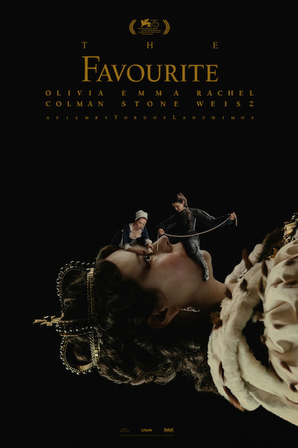 the favourite_xlg_500x750.jpg