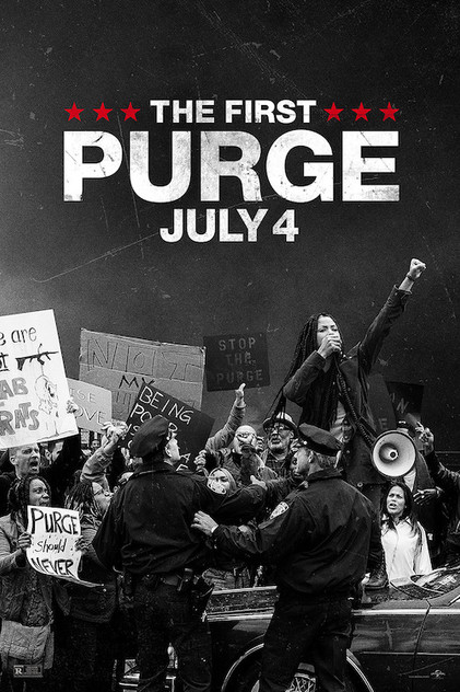 the purge 4- the first_purge_ver10_xlg_5